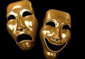"""جشنواره تئاتر """"تجربه"""" به تعویق افتاد"""