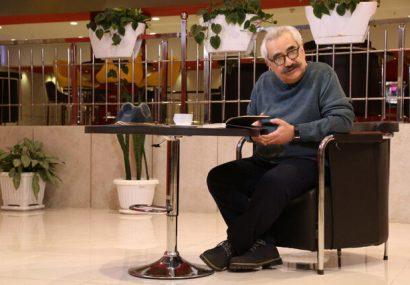 حواشی جشنواره فیلم فجر در آخرین «سینماگرام» روایت میشود