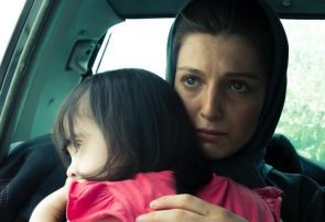 پایان تصویربرداری «غرامت» در تهران