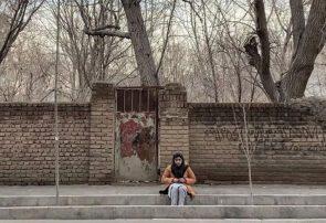 تولید فیلم کوتاه «استعفا» در کرج