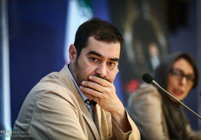 جدایی شهاب حسینی از «بدون همه چیز» توافقی بود