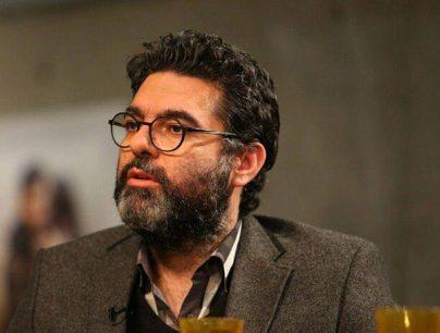 انتقادات همزمان مصطفی کیایی از زیادهخواهی سیما و انفعال ارشاد در ماجرای زعامت شبکه خانگی