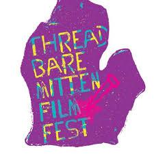 شش فیلم ایرانی در جشنواره «تردبر میتن» آمریکا