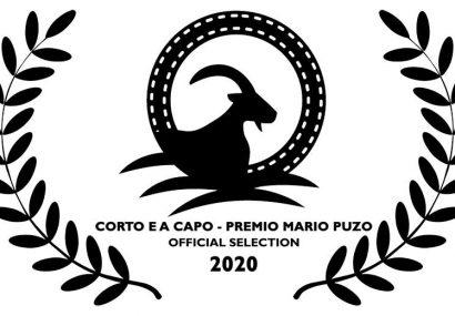 فیلمهای اسدالهی، خسروینژاد، رستمی و ضرابی در جشنواره Corto e a capo ایتالیا