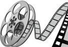 چهار فیلم کوتاه را آنلاین ببینید