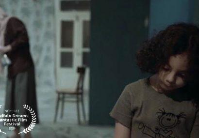 نامزدی «فنگ شویی وارونه» در جشنواره آمریکایی