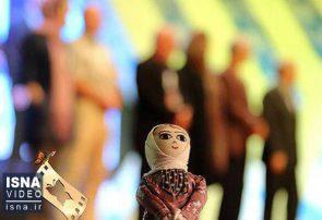 فراخوانی برای گردآوری خاطرات جشنواره فیلم کودک