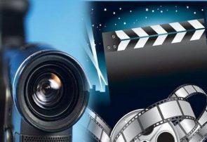 تمدید ۲۰ روزه المپیاد فیلم سازی در خصوص ایده و فیلم