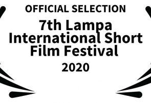 فیلمهای رسول احمدی و نسرین محمدپور در جشنواره «لامپا» روسیه