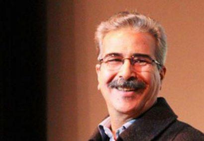 مرکز گسترش درگذشت مسعود مهرابی را تسلیت گفت