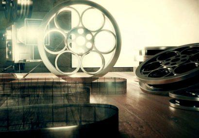 رقابت «اسکرین» در جشنواره فیلمهای آسیایی لسآنجلس