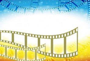 راهیابی چهار فیلم ایرانی به جشنواره «واشنگتن دی سی» آمریکا