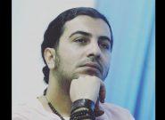 علی شمس: دولت و تئاتر هر دو ورشکسته هستند