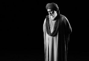 برنامه مذهبی را برای مخاطب غیرمذهبی تلویزیون میسازم