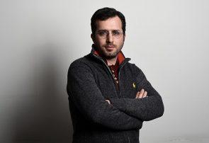 باقری: بخش ملی «سینماحقیقت» هم غیررقابتی شود