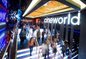 سینماهای لندن به خاطر کرونا دوباره تعطیل میشوند