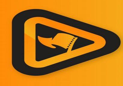 اکران آنلاین آثار یازدهمین جشنواره مردمی فیلم عمار