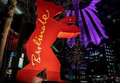 جشنواره فیلم برلین به دلیل کرونا در دو مرحله برگزار میشود