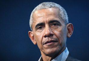 اوباما فیلمهای محبوبش در سال ۲۰۲۰ را معرفی کرد