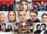 چالشی که تولیدات شبکه نمایش خانگی برای آینده سینما ایجاد میکنند
