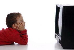 صدا و سیما تبلیغات پر زرق و برق با استفاده از کودکان را متوقف کند