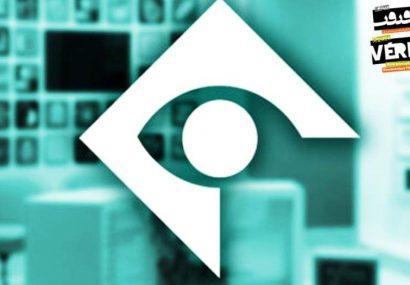 ویژه برنامه «سینما حقیقت» در شبکه یک روی آنتن میرود.