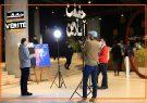 نمایش بیش از ۶۰ مستند در پنجمین روز «سینماحقیقت»