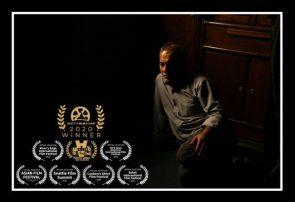 جایزه بهترین فیلم از نگاه تماشاگران سیاتل به «پاتوقیها» رسید