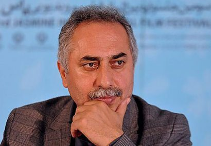 سیونهمین جشنواره تئاتر فجر با تاکید بر تبعیت از تصمیمات ستاد مقابله با کرونا از ۱۱ تا ۲۱ بهمن ۹۹ برگزار خواهد شد.
