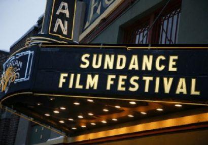 فهرست کامل فیلمهای حاضر در جشنواره ساندنس ۲۰۲۱ اعلام شد