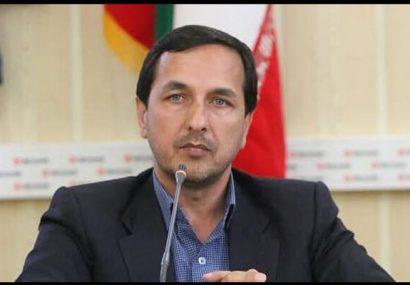 آغاز به کار جشنواره تئاتر سردار آسمانی در جوار مزار شهید حاج قاسم