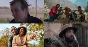 کارگردانان زن در صدر بهترینهای سینما در سال ۲۰۲۰ به انتخاب منتقدان