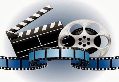 از فوت یک سینماگر تا افزایش فیلمهای متقاضیِ حضور در جشنواره فجر ۳۹
