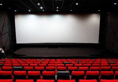 فیلم متقاضی اکران در سینما نداریم/تعطیلی سینما راس ساعت ۲۱