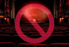 بدترین فروش سینمای آمریکا در ۴۰ سال اخیر رقم خورد/ کاهش ۷۱ درصدی فروش فیلمها در جهان