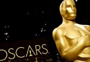 تعداد فیلمها در فهرست اولیه بخش بینالملل اسکار ۲۰۲۱ افزایش یافت