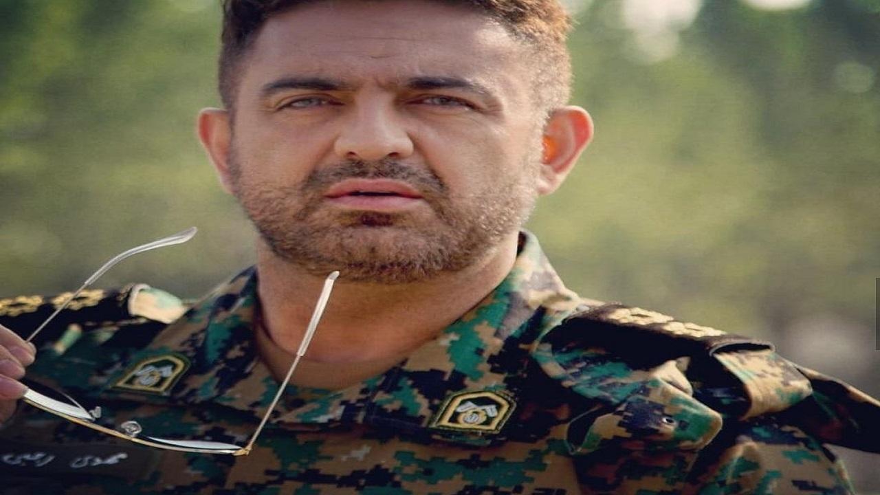 سریال تلویزیونی «دگرگونی» از شبکه سوم سیما پخش میشود