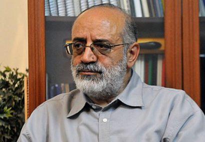 شورجه: متاسفانه در سینمای ایران به سرمایه بیشتر از محتوا توجه می شود