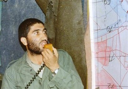 سریال شهید کاظمی در راه است/ چرا قهرمانان ما دیر معرفی میشوند؟