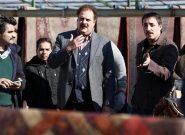 """""""دودکش۲"""" در میان گزینههای رمضانی/ سریال شهید شهریاری سهمِ شبکه یک میشود؟"""