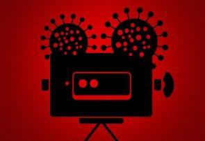 سیزدهمین جشنواره فیلم بلغارستان میزبان ۱۳ فیلم ایرانی