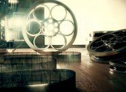 مستندهای ایرانی در جشنواره مورد تأیید آکادمی اسکار