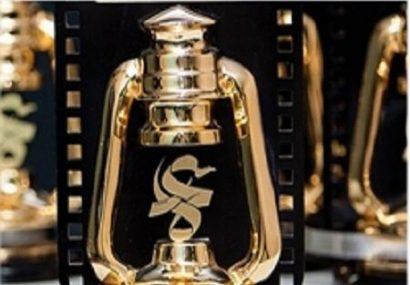 نامزدهای بخش «برنامه تلویزیونی» یازدهمین جشنواره عمار