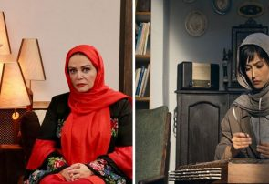 بعد از مهرجویی، «بابا سیبیلو» هم رنگ جشنواره فیلم فجر را نمیبیند
