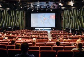 کدام جشنوارههای جهانی فیلم با وجود کرونا برگزار میشوند؟