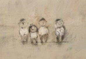 انیمیشن ایرانی در فهرست اسکار/ فرصت برای «گرگم و گله میبرم»