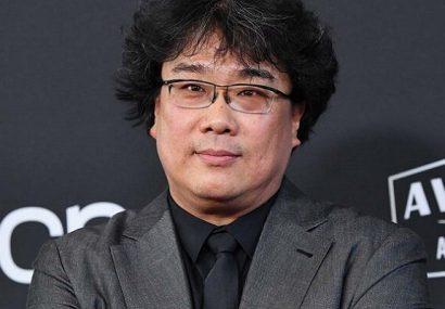 ونگ جون هو رییس هیات داوران جشنواره «ونیز» ۲۰۲۱ شد