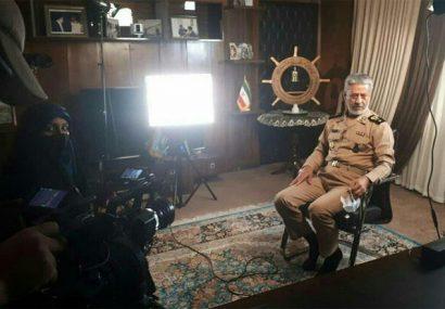 ایران چگونه دزدان دریایی را شکست داد؟/ روایت مستند نجات یک کشتی
