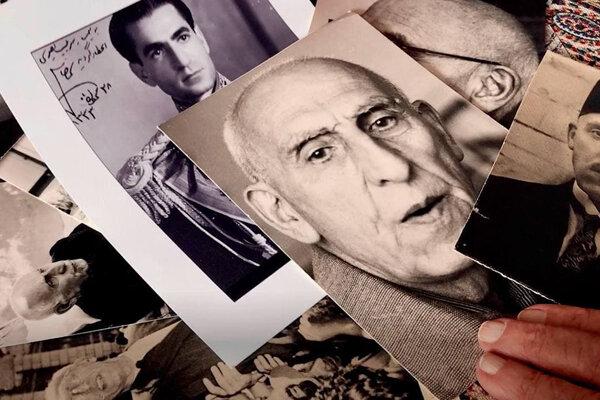 از امروز؛«کودتای ۵۳» در سینماهای «هنر و تجربه» اکران میشود
