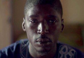 سومین نماینده سنگال در تاریخ اسکار معرفی شد